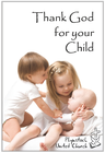 "Click here to download the booklet ""Thank God for your Child"""